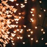 Не бойтесь разочаровать любимого человека