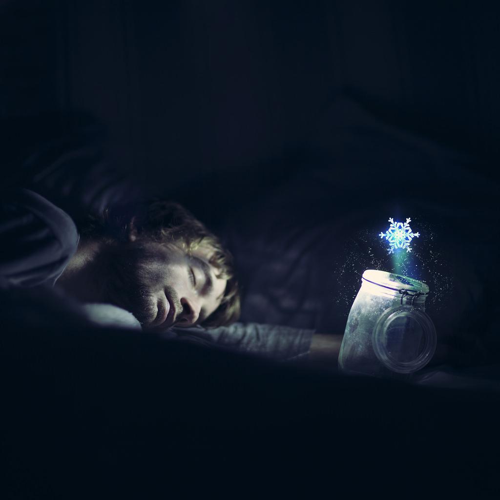 Картинки по запросу Сказочный фотоарт Винсента Бурийона