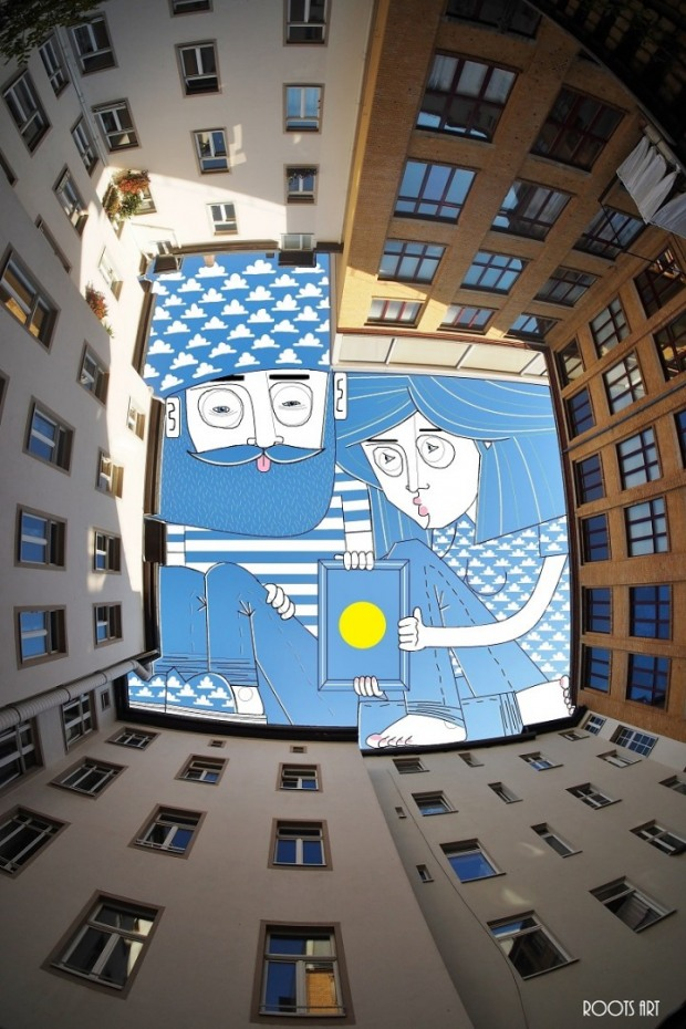 Thomas-Lamadieu-Sky-Buildings-illustrations-02-720x1080
