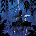 Иллюстрация: Benji Davies