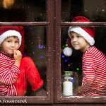 Как рассказать детям правду про Деда Мороза (и Санта Клауса)