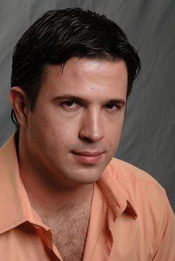 Matías Arrizabalaga