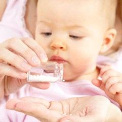 ¿Sabes qué es la Homeopatía?
