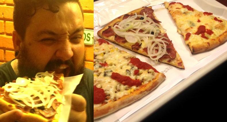 151-o-pedaco-da-pizza-sp-2