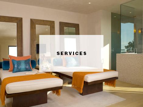 celebrity-interior-designer-lori-dennis-design-build-homepage-2
