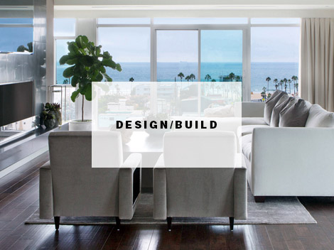 home-page-design-build-template-1