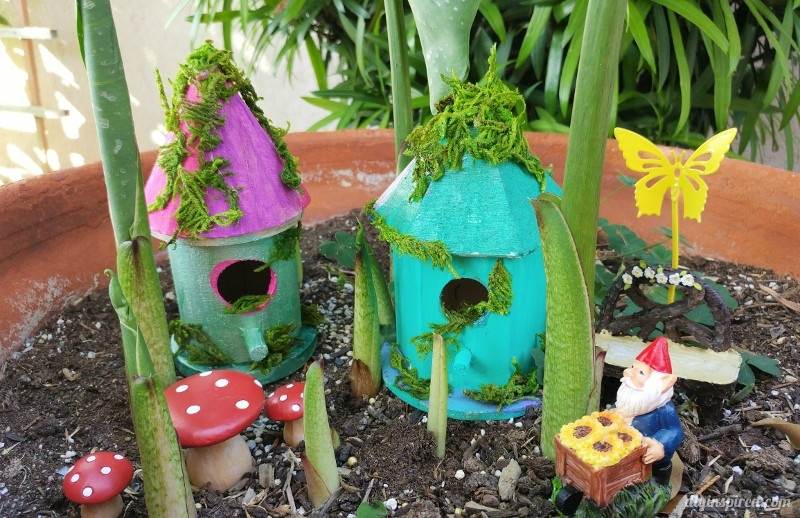 25 summer crafts for kids socal field trips - Summer projects house garden ...