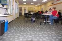 Education   SoCal Flooring and Carpet