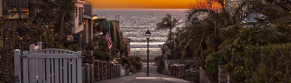 Departments - City Of Bishop, California londonu0027s job market - city of sunrise jobs