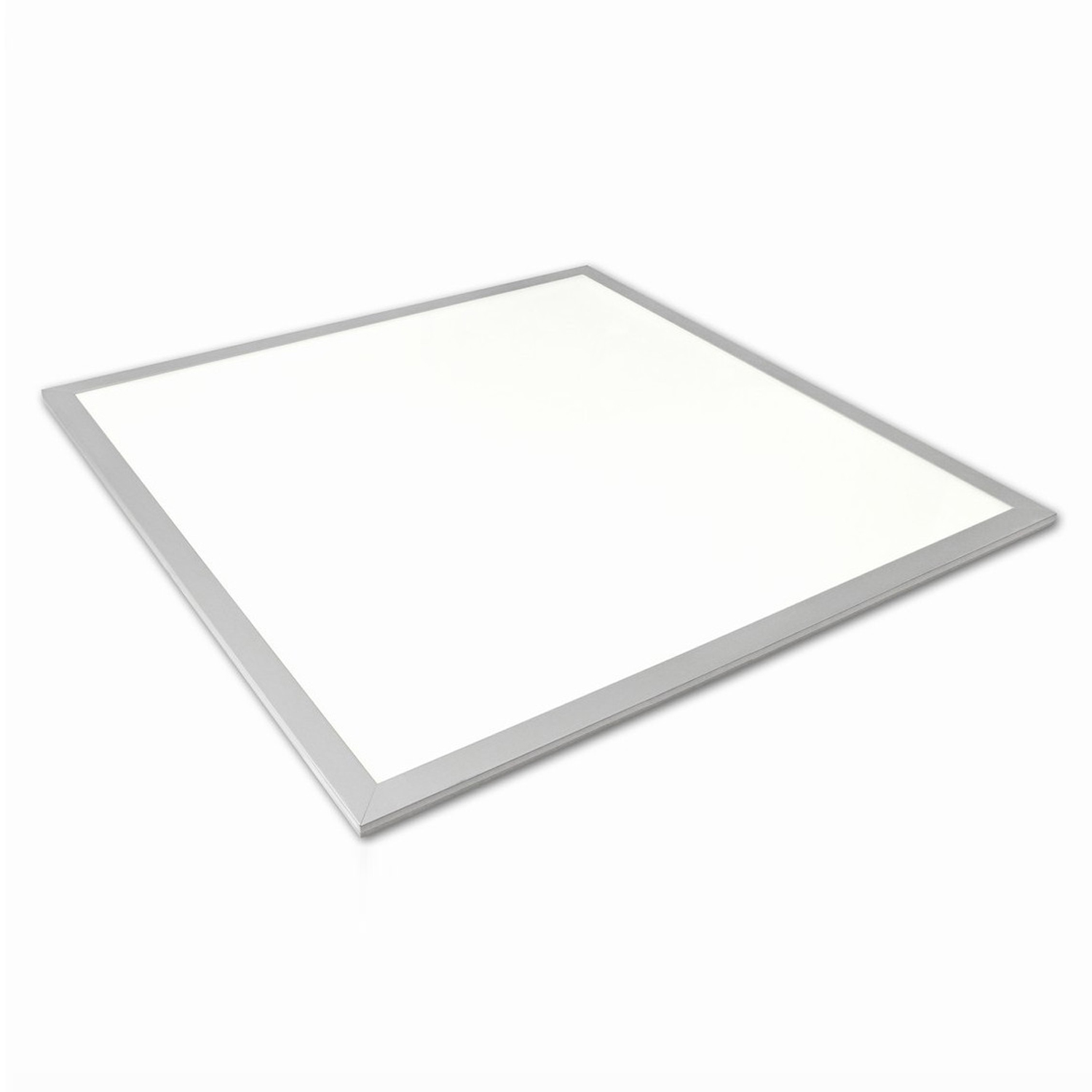 Panel Light 50w Led Panel Light Fixture 2ft X 2ft Socal Led Lighting