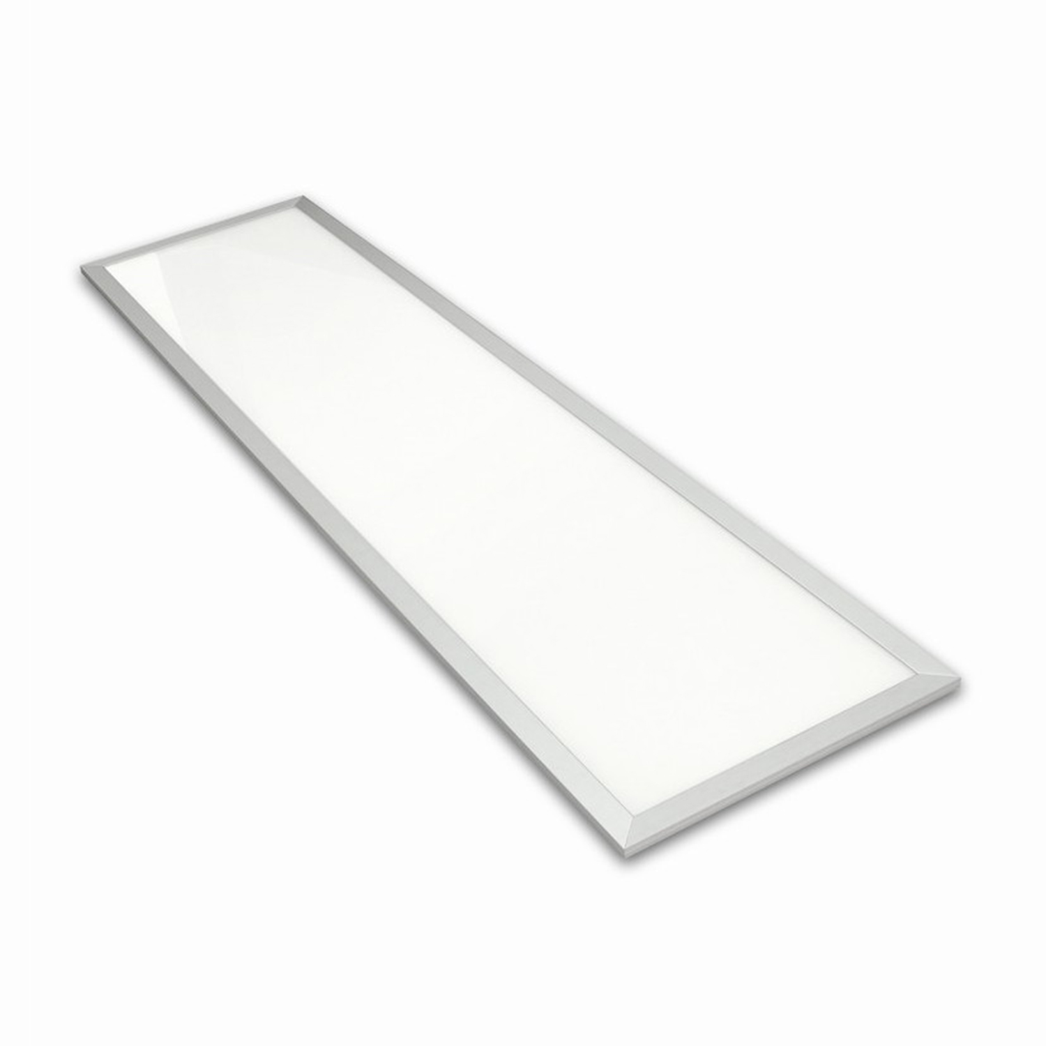 Panel Light 50w Led Panel Light Fixture 1ft X 4ft Socal Led Lighting