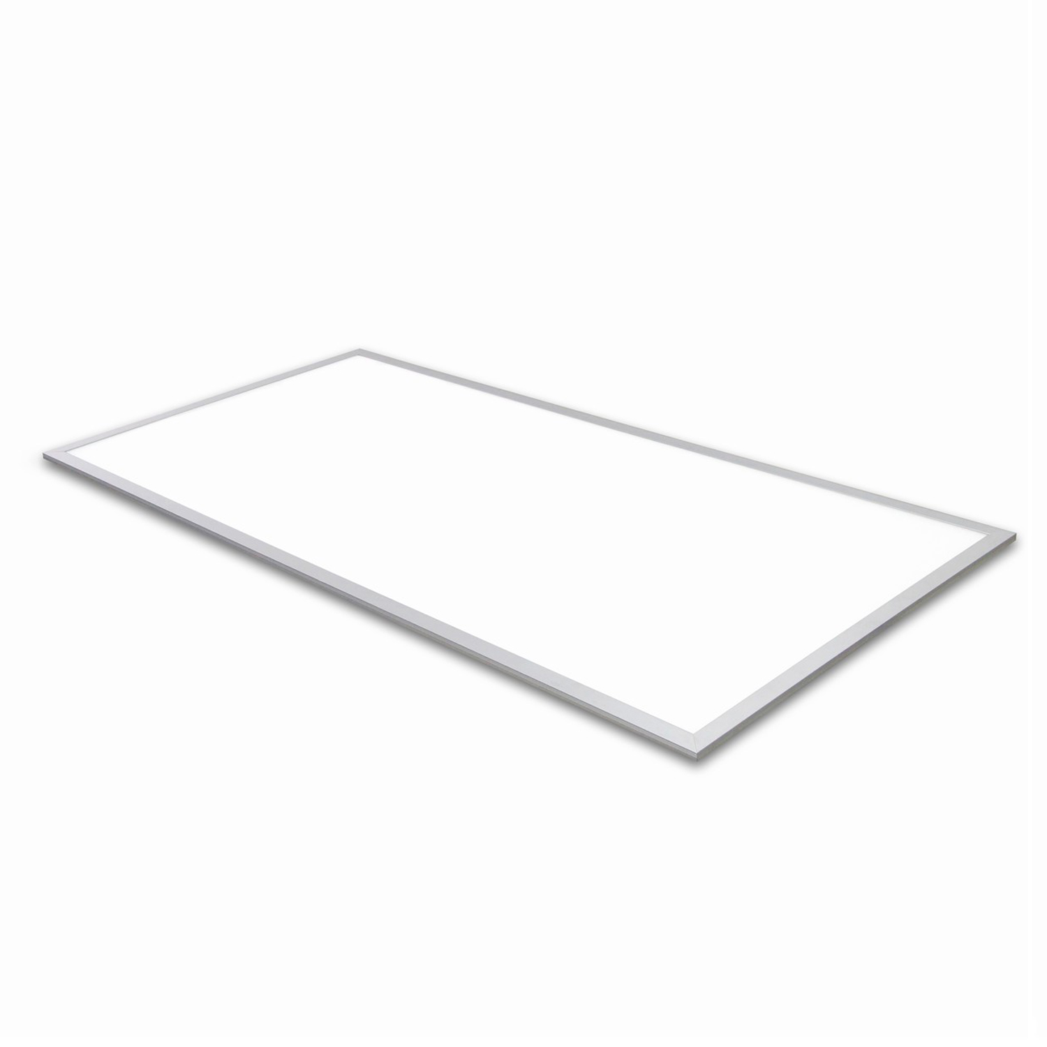 Panel Light 60w Led Panel Light Fixture 2ft X 4ft Socal Led Lighting