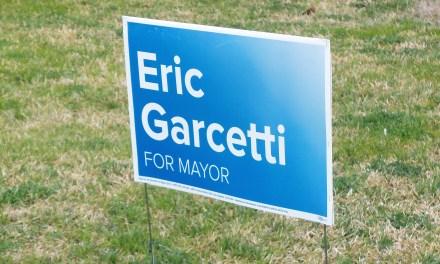 Local Politics: The LA Mayor's Race
