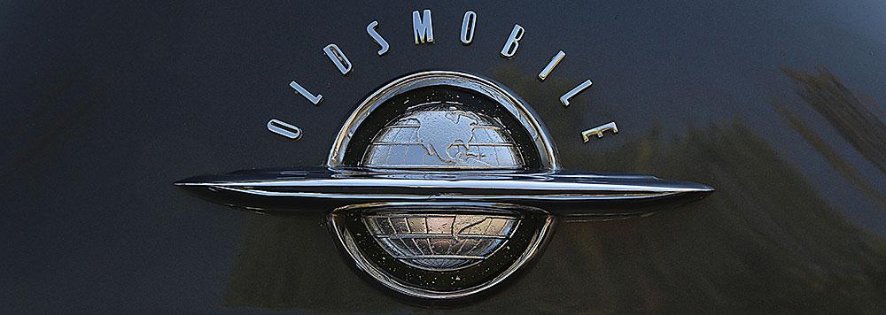 1971 Olds Cutlass 350cid engine build « Oldsmobile Club of