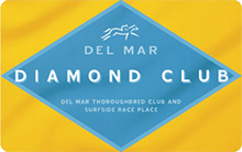 diamond-club