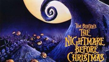 ABC Family 25 Days of Christmas Lineup 2015 | SoCal Savvy Mom