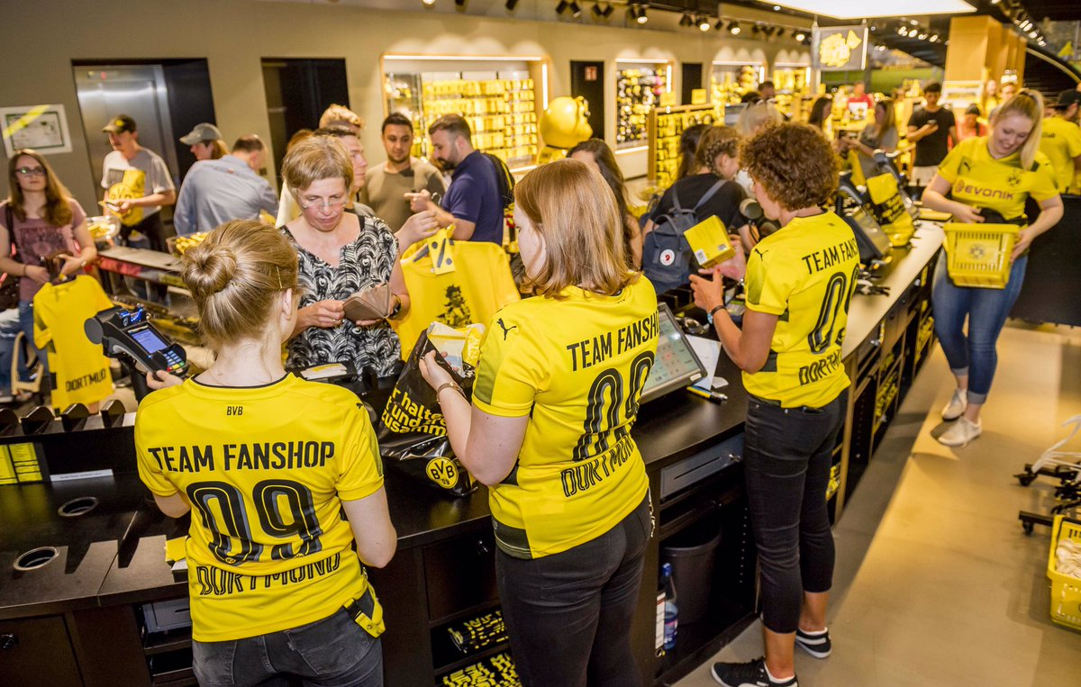 Ikea Dortmund Wohnwände Best Beautiful Awesome Great Trendy Borussia Dortmund Dortmund