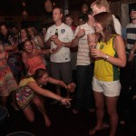 World Cup Party 2010