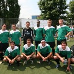 First Ever SFP Cup 2008_12