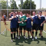 First Ever SFP Cup 2008_13