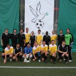 First Ever SFP Cup 2008_19