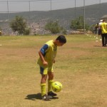 Jenin Summer Program 2010_29