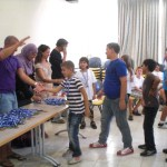 Jenin Summer Program 2010_31