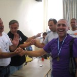 Jenin Summer Program 2010_38
