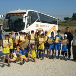 Jenin Summer Program 2010_46