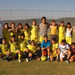 Jenin Summer Program 2010_7