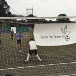 Soccer for Peace Cup 2009_16