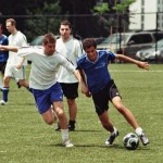 Soccer for Peace Cup 2009_26