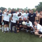 Soccer for Peace Cup 2010_10