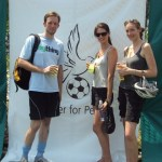 Soccer for Peace Cup 2010_12