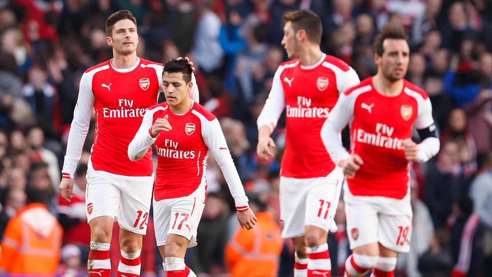 Arsenal Live Wallpaper Hd Arsenal Vs Wolfsburg Strongest Possible Arsenal Lineup