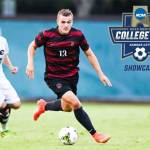 Soccer on TV – College Cup and More