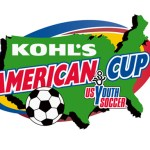Register Your Rec Team for the Kohl's American Cup