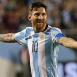 Copa America Semifinal for USMNT vs Argentina on Tuesday