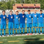 CBC Cadets Soccer Preview