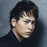 img_pro_yamashita_201207