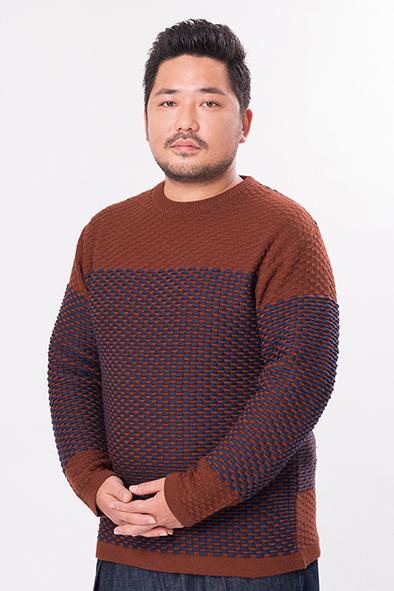 ph1702_atsushishinohara