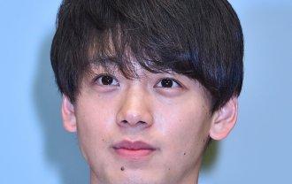 takeuchi_ryoma-
