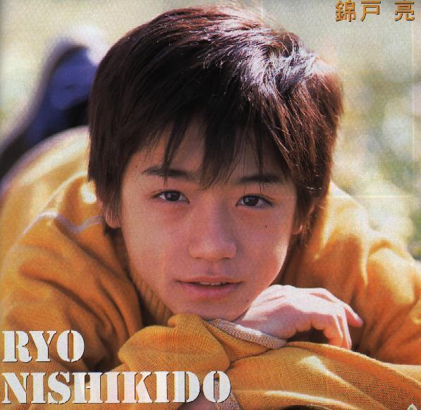 20111111_nishikido_16