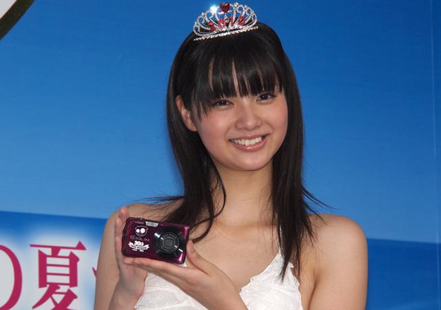 yua-shinkawa-01