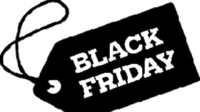 DNS Made Easy Sees 30% Increase in Traffic on Black Friday