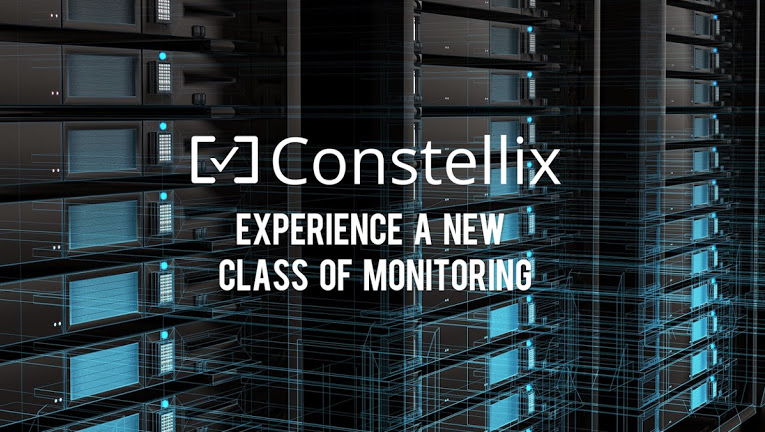 Constellix Storms into the DNS Space with over 1,000 Webinar Registrations