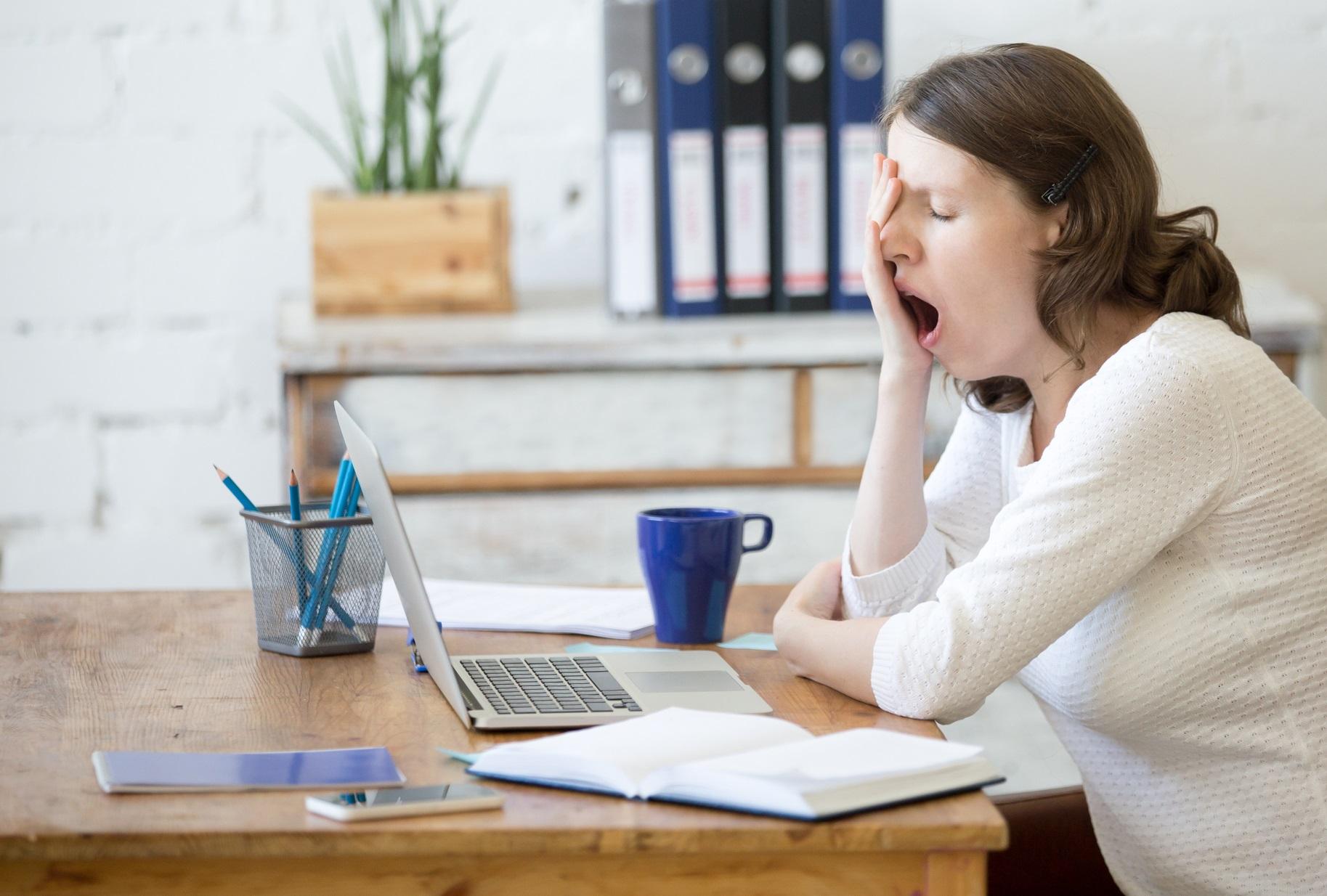 Cv Advice Hays Cv Advice Hays How To Avoid New Job Burnout Viewpoint Hays Careers