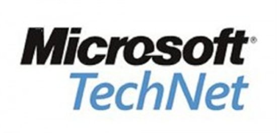 Microsoft TechNet - TechNet Articles - United States (English - microsoft articles of incorporation