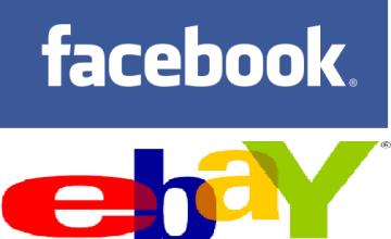 facebook-surpasses-ebay-in-terms-of-value