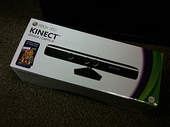 Ballmer-Kinect-for-PC-to-Come-In-The-Right-Time